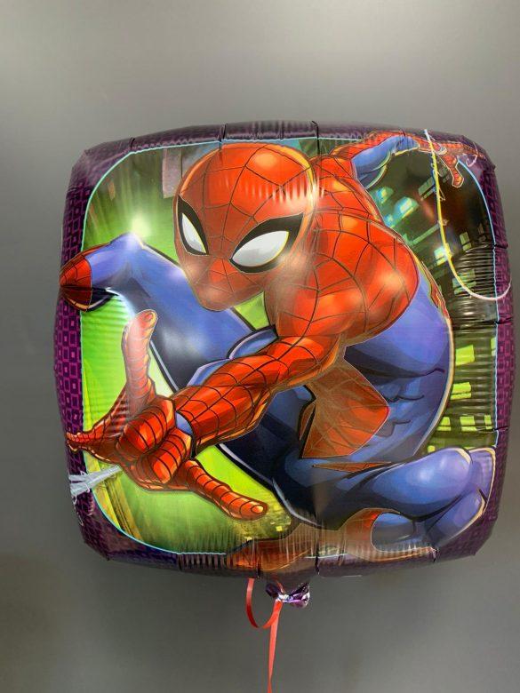 Spiderman Heliumballon 65