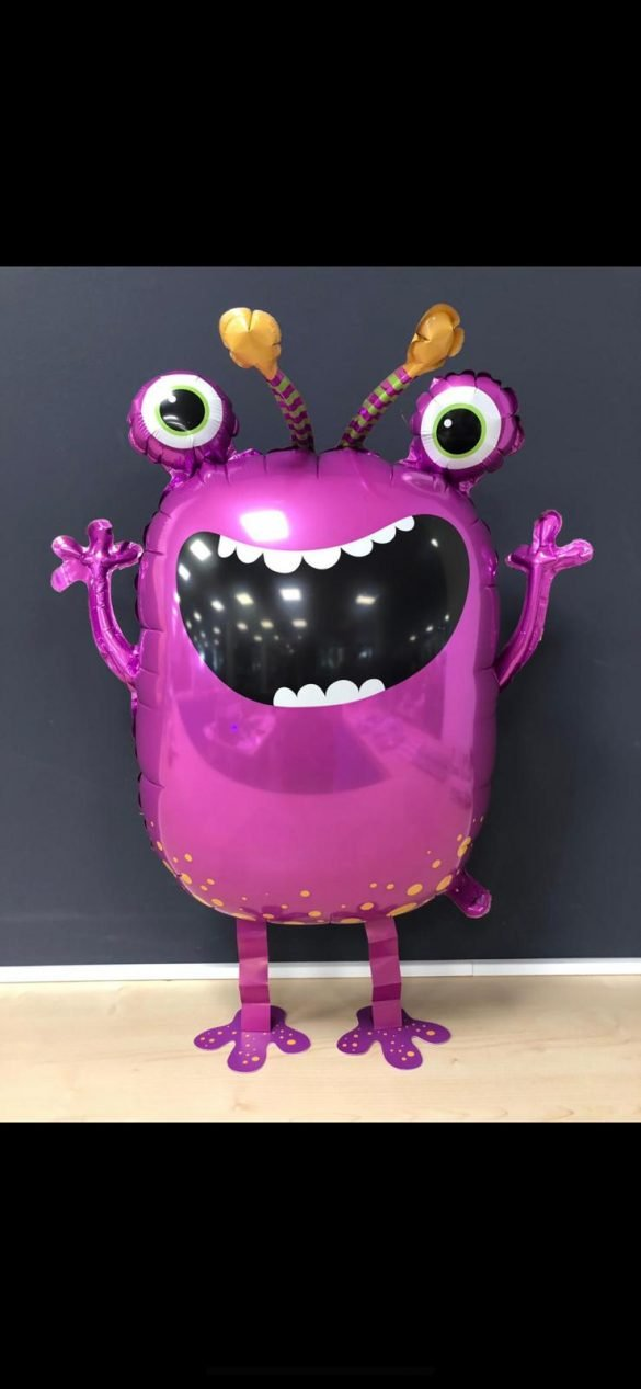 Ballon Monster € 14,90 92