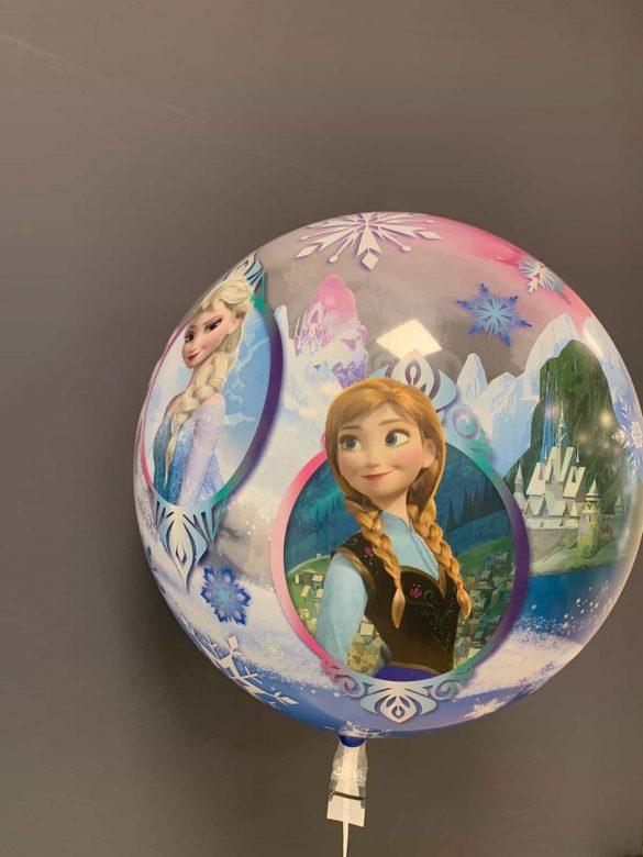 Frozen Heliumballon € 8,90 72