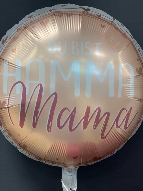 Ballon Hamma Mama € 5,90 56