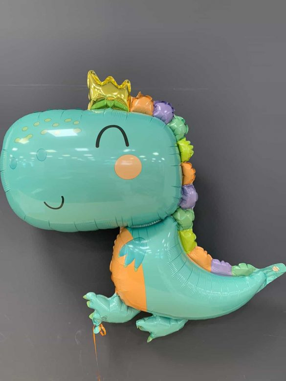 Baby-Dinosaurier € 6,90 27
