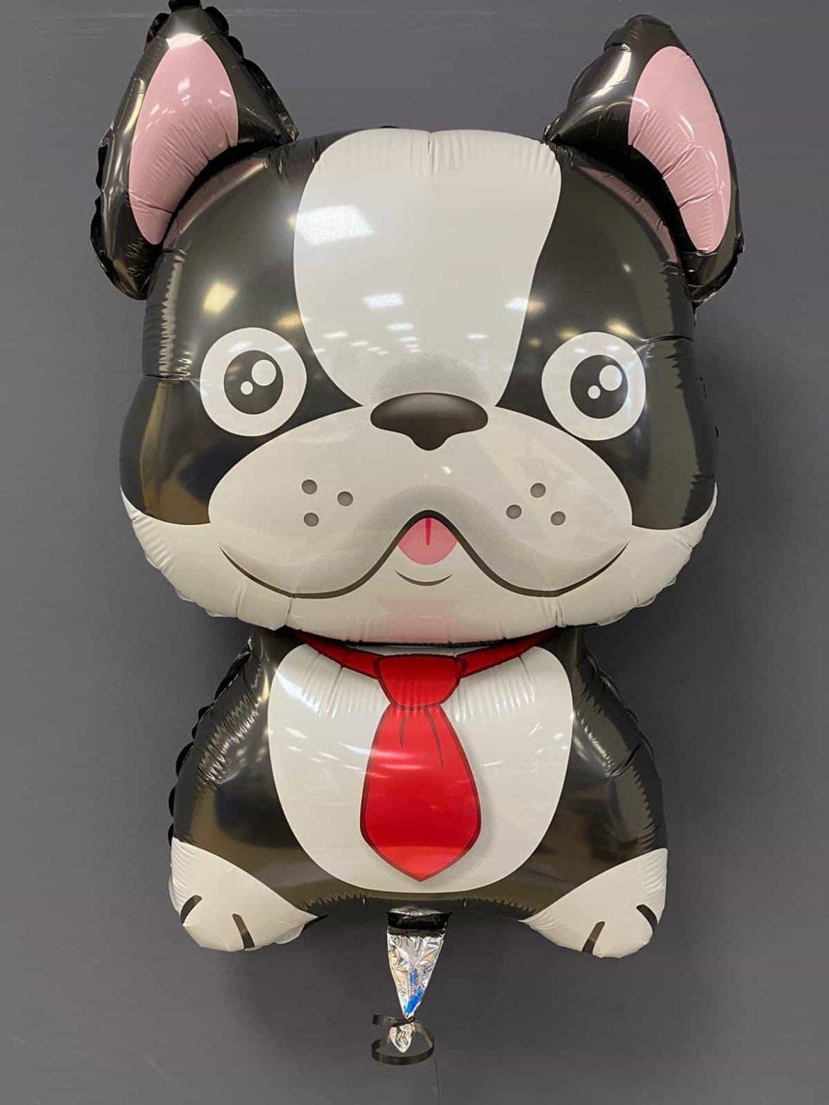 Bulldogge € 5,90 1
