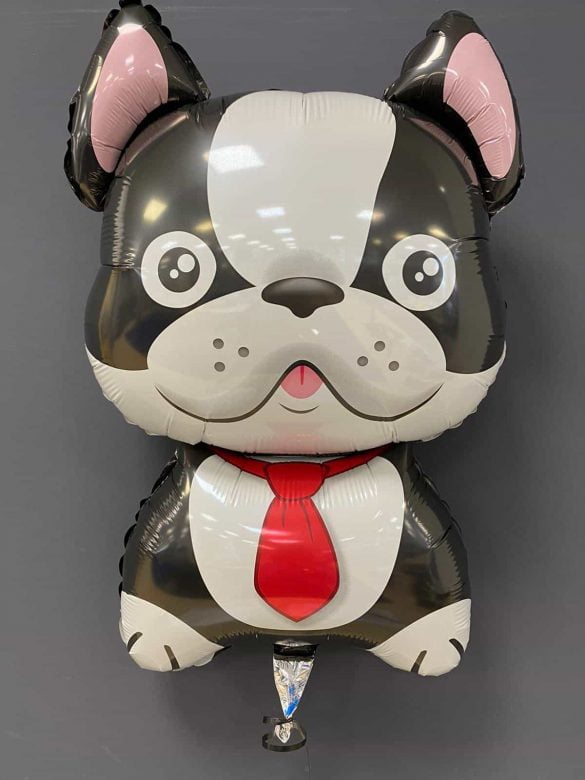 Bulldogge € 5,90 2