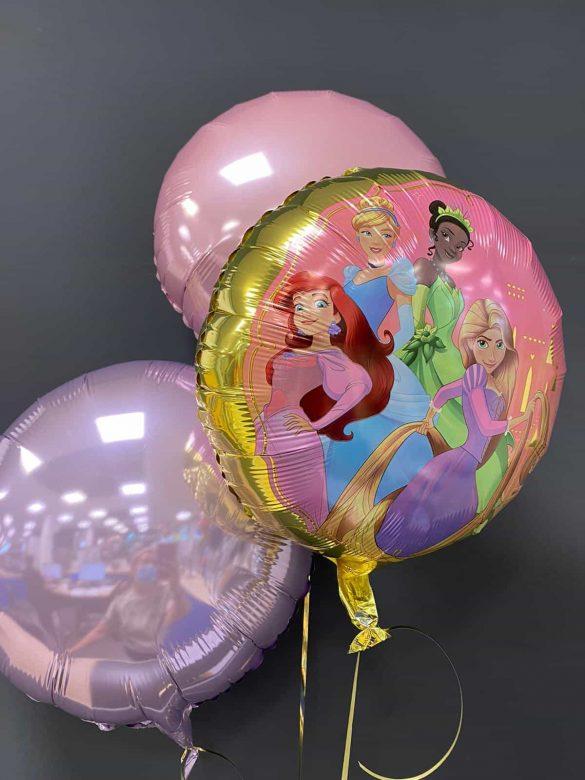 Disney Ballon € 5,90 3