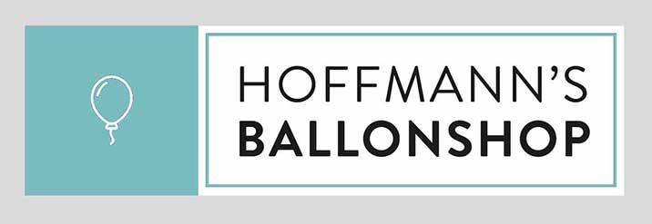 Der Ballonshop im Raum Kaarst/ Neuss/ Düsseldorf